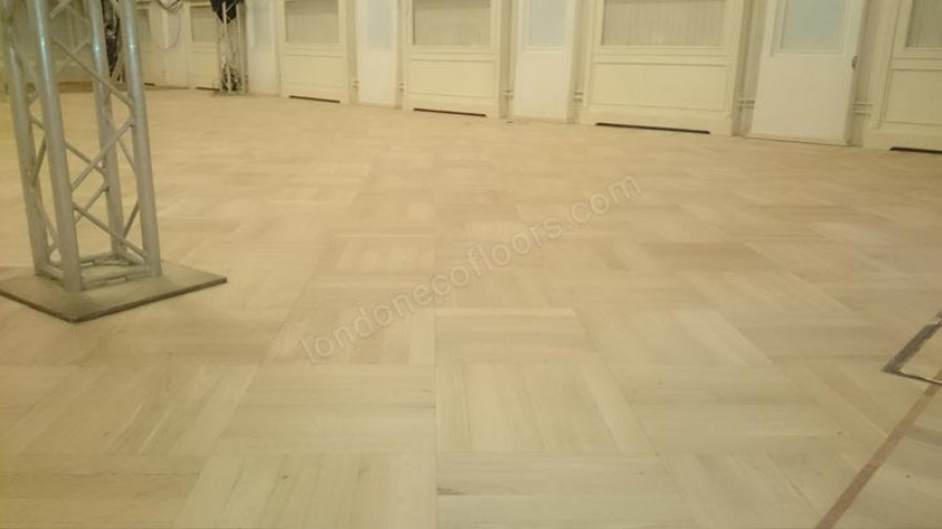 2-sanding-750x422