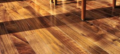 Wood Engineered Flooring