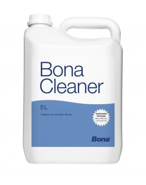 Bona Cleaner 5L