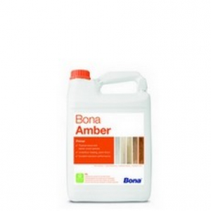 Bona Prime Amber 5L