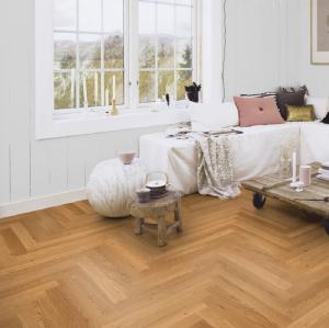 BOEN Classic Elegance Collection OAK  RUSTIC Engineered Wood Parquet  Flooring 70mm