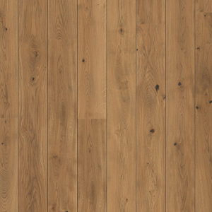 BOEN Modern Rustic Collection OAK ALAMO Engineered Wood Flooring  138mm  - CALL FOR PRICE