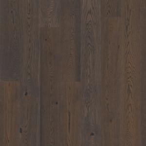 BOEN Modern Rustic  Collection OAK  BROWN JASPER  Engineered Wood Flooring  209mm  - CALL FOR PRICE