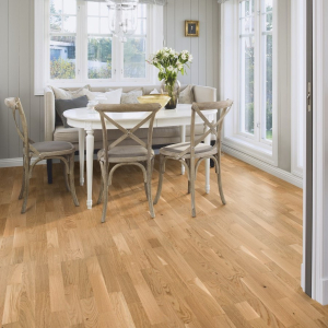 BOEN Modern Rustic  Collection OAK FINALE Engineered Wood Flooring 138mm  - CALL FOR PRICE !!