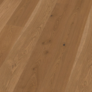 BOEN Modern Rustic  Collection  OAK HONEY  Engineered Wood Flooring 209mm  - CALL FOR PRICE