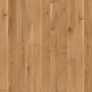 BOEN Modern Rustic  Collection OAK VIVO  Engineered Wood Flooring 209mm  - CALL FOR PRICE