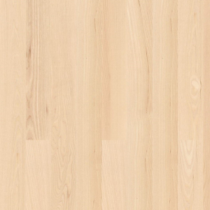 BOEN Pure Nordic Collection  ASH WHITE ANDANTE Engineered Wood Flooring 215mm  - CALL FOR PRICE
