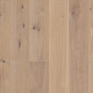 BOEN Pure Nordic Collection OAK CORAL Engineered Wood Flooring 215mm  - CALL FOR PRICE !!