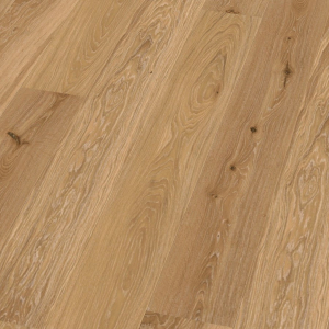 BOEN Pure Nordic Collection  Oak OLD GREY Engineered Wood Flooring  135mm  - CALL FOR PRICE