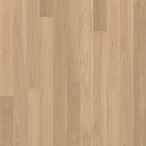 BOEN Pure Nordic Collection Oak LIVE PURE ANDANTE Engineered Wood Flooring 138mm  - CALL FOR PRICE