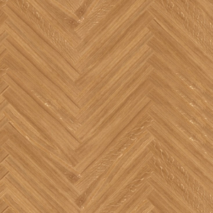 BOEN Pure Nordic Collection  Oak SELECT Engineered Wood Parquet Flooring  70mm