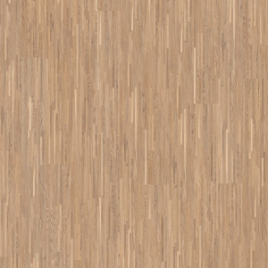 BOEN Pure Nordic Collection  OAK WHITE  Engineered Wood Flooring  138mm  - CALL FOR PRICE