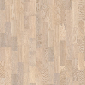 BOEN Pure Nordic Collection OAK WHITE CONCERTO  Engineered Wood Flooring  2200mm  - CALL FOR PRICE