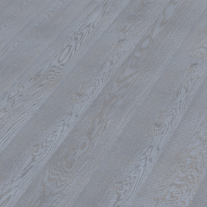 BOEN Urban Contrast Collection OAK  BLUE MOON Engineered Wood Flooring 138mm  - CALL FOR PRICE