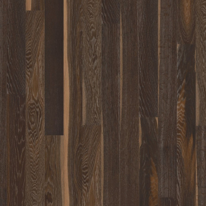 BOEN Urban Contrast Collection OAK LAVA  Engineered Wood Flooring 138mm - CALL FOR PRICE