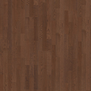 BOEN Urban Contrast Collection OAK OREGON Engineered Wood Flooring 215mm  - CALL FOR PRICE