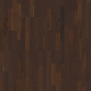 BOEN Urban Contrast Collection OAK  SMOKED Engineered Wood Flooring 215mm  - CALL FOR PRICE