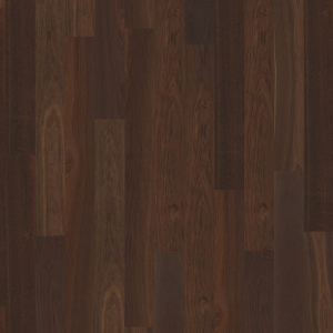 BOEN Urban Contrast Collection OAK SMOKED Engineered Wood Flooring 100mm  - CALL FOR PRICE