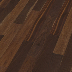 BOEN Urban Contrast Collection OAK SMOKED BALTIC  Engineered Wood Flooring 135mm  - CALL FOR PRICE
