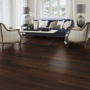 BOEN Urban Contrast Collection OAK SMOKED NATURE Engineered Wood Flooring 138mm  - CALL FOR PRICE