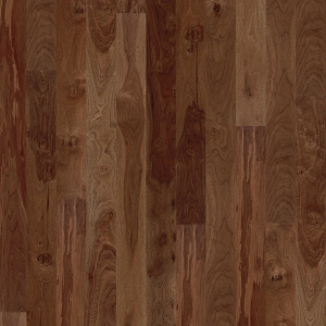 BOEN Urban Contrast Collection WALNUT AMERICAN ANIMOSO Engineered Wood Flooring 138mm  - CALL FOR PRICE