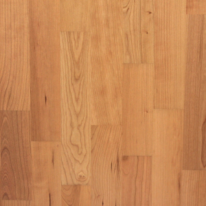 KAHRS American Naturals Cherry Savannah Satin LACQUERED  Swedish Engineered  Flooring 200mm - CALL FOR PRICE