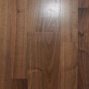 KAHRS American Naturals Walnut PHILADELPHIA Satin Lacquered Swedish Engineered  Flooring 200mm - CALL FOR PRICE