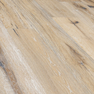 KAHRS Artisan Collection Oak Oyster Nature Oil Swedish Engineered  Flooring 190mm - CALL FOR PRICE