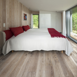 KAHRS Artisan Collection Oak Linen Nature Oil Swedish Engineered  Flooring 190mm - CALL FOR PRICE