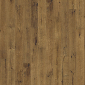 KAHRS Artisan Collection Oak Tan Nature Oil Swedish Engineered  Flooring 190mm - CALL FOR PRICE