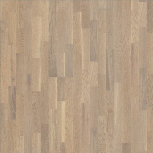 KAHRS Avanti  Tres Collection Oak Abetone Satin Lacquer Swedish Engineered  Flooring 200mm - CALL FOR PRICE