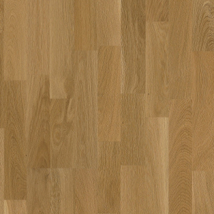 KAHRS Avanti Tres Collection Oak Lecco Nature Oiled  Swedish Engineered  Flooring 200mm - CALL FOR PRICE