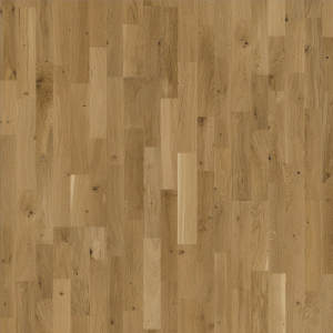 KAHRS Avanti Tres Collection Oak Erve Satin Lacquer Swedish Engineered  Flooring 200mm - CALL FOR PRICE
