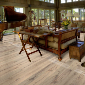 KAHRS Boardwalk Collection Oak Luce Oil Swedish Engineered  Flooring 187mm - CALL FOR PRICE