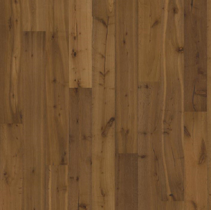 KAHRS Boardwalk Collection Oak Tramonto Oil Swedish Engineered  Flooring 187mm - CALL FOR PRICE