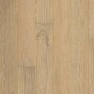 KAHRS Capital Collection Oak Paris Ultra Matt Lacquered Swedish Engineered  Flooring 187mm - CALL FOR PRICE