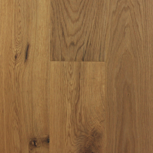 KAHRS Domani Collection Oak  Bronzo Nature Oil Swedish Engineered  Flooring 190mm - CALL FOR PRICE