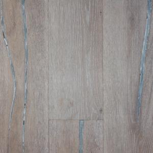 KAHRS Da Capo Oak INDOSSATI Oiled Swedish Engineered Flooring 190mm - CALL FOR PRICE