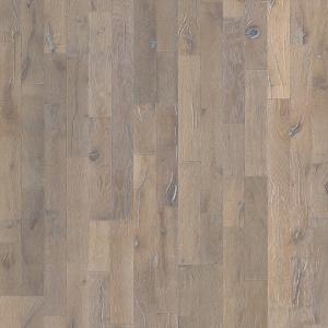 KAHRS Da Capo Oak DUSSATO  Oiled Swedish Engineered Flooring 190mm - CALL FOR PRICE