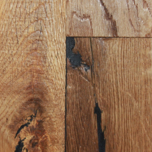 KAHRS Da Capo Oak DECORUM Oiled Swedish Engineered Flooring 190mm - CALL FOR PRICE
