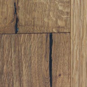 KAHRS Da Capo Oak MAGGIORE Oiled Swedish Engineered Flooring 190mm - CALL FOR PRICE