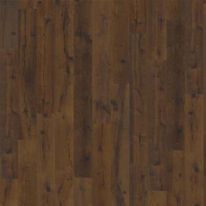KAHRS Da Capo Oak Sparuto Oiled Swedish Engineered Flooring 190mm - CALL FOR PRICE