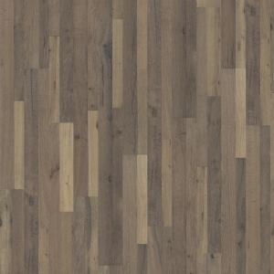 KAHRS Da Capo Oak Roccia Oiled Swedish Engineered Flooring 190mm - CALL FOR PRICE