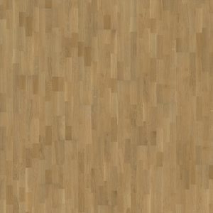 KAHRS European Naturals Oak Vienna Satin LACQUERED  Swedish Engineered  Flooring 200mm - CALL FOR PRICE