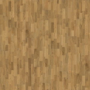 KAHRS European Naturals Oak SIENA Satin LACQUERED  Swedish Engineered  Flooring 200mm - CALL FOR PRICE