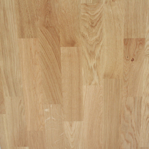 KAHRS European Naturals Oak SIENA Natural Oil  Swedish Engineered  Flooring 200mm - CALL FOR PRICE