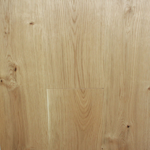 KAHRS European Naturals Oak BURGUNDY Oiled Swedish Engineered  Parquet 187mm - CALL FOR PRICE
