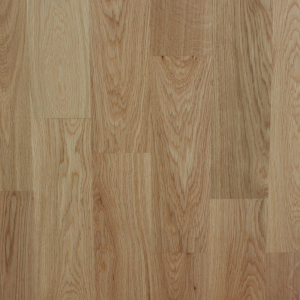 KAHRS European Naturals Oak Verona Matt LACQUERED Brushed   Swedish Engineered  Flooring 200mm - CALL FOR PRICE