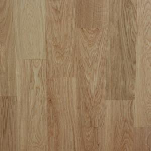 KAHRS European Naturals Oak Verona ULTRA Matt LACQUERED Brushed   Swedish Engineered  Flooring 200mm - CALL FOR PRICE