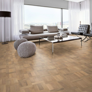 KAHRS EUROPEAN ENGINEERED WOOD FLOORING RENAISSANCE COLLECTION PALAZZO Biondo MATT LACQUER 198.5mm